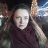 Лена, 25, г.Черкассы