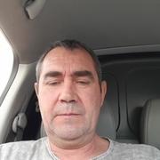 Саша, 55, г.Звенигород