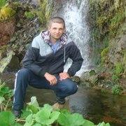 Vantalik, 36, г.Ноябрьск
