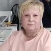 Ольга, 57, г.Киров