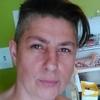 Nata, 53, г.Гамильтон