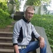 Евгений, 22, г.Черняховск