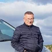 Александр, 54, г.Каменск-Уральский