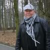Dixon, 61, г.Остин