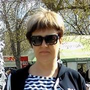 Наталья 40 Орск