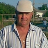 Владимир, 50, г.Белореченск