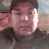 Фархатбек Алыбаев, 36, г.Бишкек