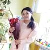 Альона, 20, г.Киев