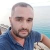 Руслан, 34, г.Севастополь