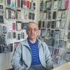 Mihail, 45, Mazyr