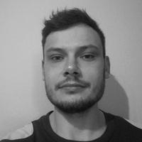 andrey, 30 лет, Стрелец, Минск