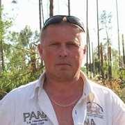 Евгений, 53, г.Рыбинск