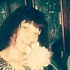 Лариса, 51, г.Кашин