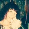 Larisa, 51, Kashin