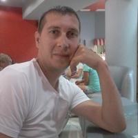 Дмитрий, 37 лет, Близнецы, Томск
