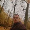Виталий, 34, г.Кобрин