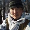 сема, 34, Якутськ