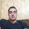 марат, 26, г.Симферополь
