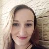 Анджела, 33, г.Ровно