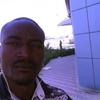 Gray Douglas, 42, г.Аккра