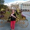 Natasha, 49, Tyumen