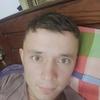 денис, 30, г.Дакка