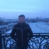 Петр, 48, г.Пятигорск