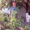 алексей, 57, г.Песчанокопское