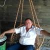 Семён, 30, г.Тольятти