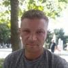 Володимир, 35, г.Львов