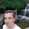 Сергей, 33, Макіївка
