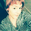 Полина Михайлова, 21, г.Смоленск