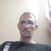 Алексей 42 Керчь
