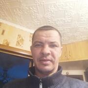 Александр 40 Елец