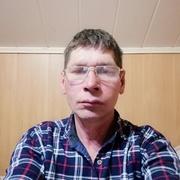 Анатолий 52 Анапа