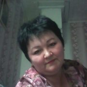 Анна Игнатова, 50, г.Кодинск