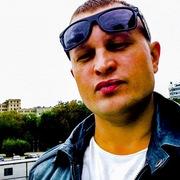 Oleg, 35
