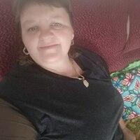 Таня, 50 лет, Скорпион, Новоград-Волынский