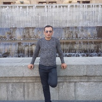berger,berger, 43 года, Стрелец, Тбилиси