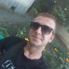 Валерий, 21, г.Каменское