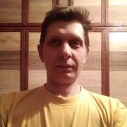 Вадим, 41, г.Яшкино