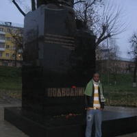Invincible, 33 года, Стрелец, Тверь