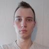 Maksim Popov, 25, Rodniki