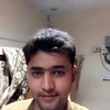 Shahbaz, 28, г.Окленд