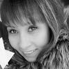 Angel, 28, г.Ленск