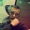 Денис, 20, г.Наро-Фоминск