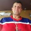 Владимир, 47, г.Новый Уренгой