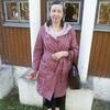 Любовь, 57, г.Коломна