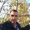 Bilal, 41, г.Хабаровск