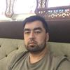 Machoo, 28, г.Обнинск
